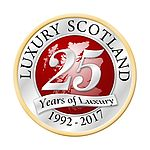 logo-luxury-scotland-2017.jpg