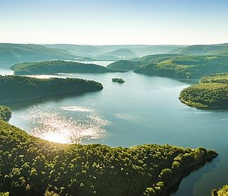 Nationalpark Eifel Foto Dominik Ketz Nationalpark_Eifel_Teaser_430x430.jpg